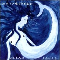 D3-albumart-oceansongs